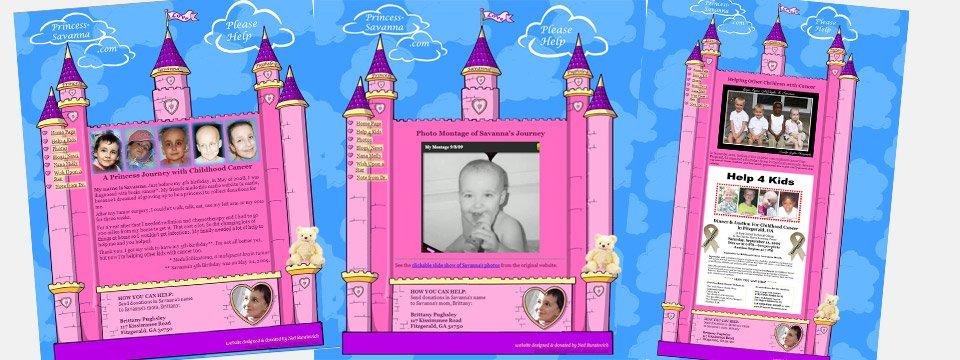 IWD-Princess-Site-slide