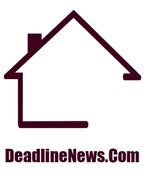 DeadlineNews.com Logo for use in syndicated news feeds