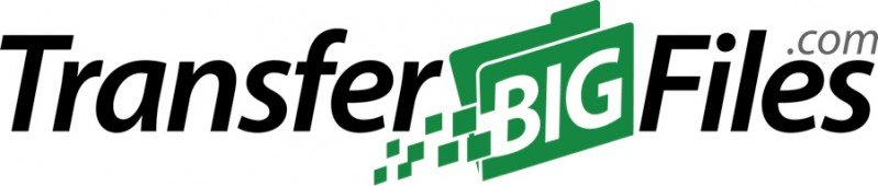 transferbigfiles-logo