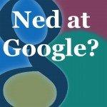 Favicon for Google Job Application Site