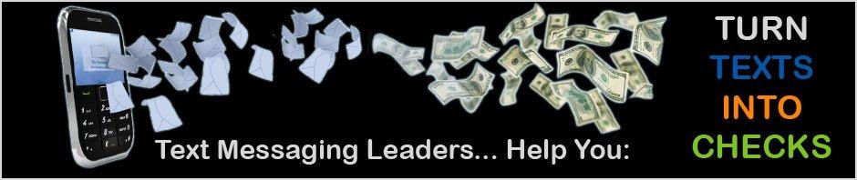 Website Header for Income Opportunity Blog