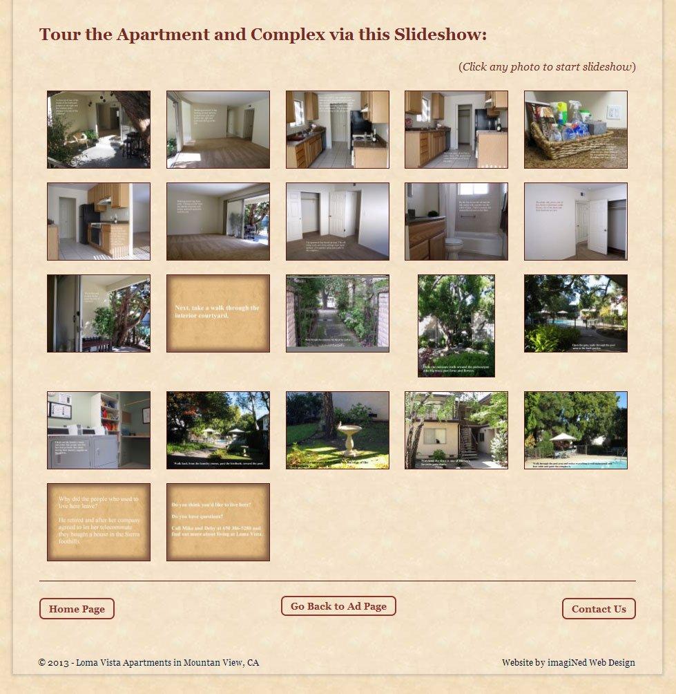 Websites For Apartment Rentals: Apartment Rental Website