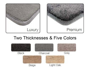 Floormat-Styles-and-Colors