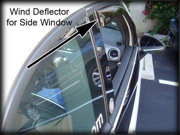 Wind-Deflector-4
