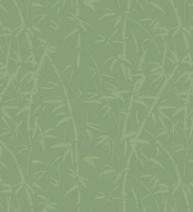 Background pattern for BambuTeaHouse.com web pages.