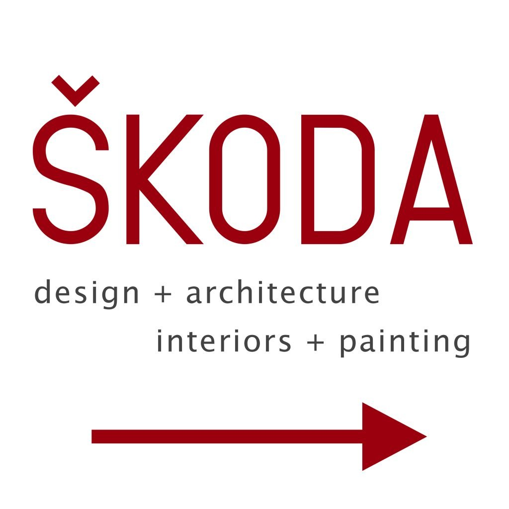Skoda-Office-Sign-with-text