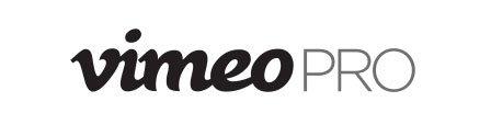 vimeo_pro_logo